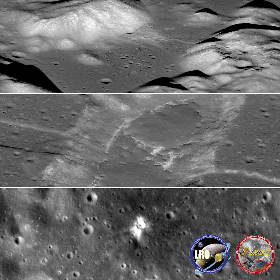 half off 41372 f6a8a LRO and LROC will continue to explore the Moon during the mission s third  extended mission to understand fundamental processes that shape our Solar  System.