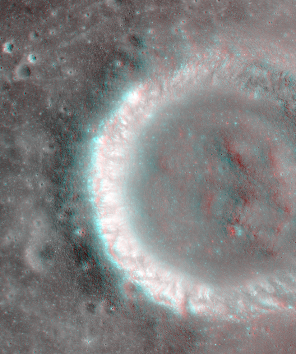 Lassell C anaglyph