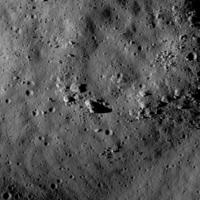 M101291859