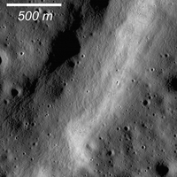 M102006420re