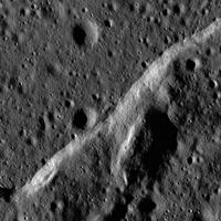 M102264014re