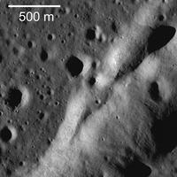 M102292647l