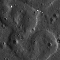 M102672335l