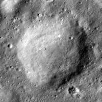 M104162457r