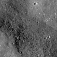 M104419352r