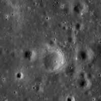 M104662862r
