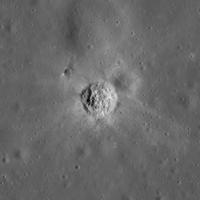 M104670019l