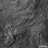 M113282954re