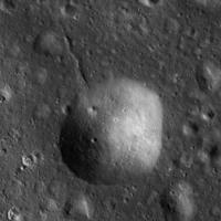 M113603383l
