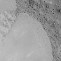 M113678292re