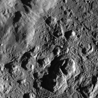 M1139975629re