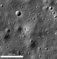 Lander_locations