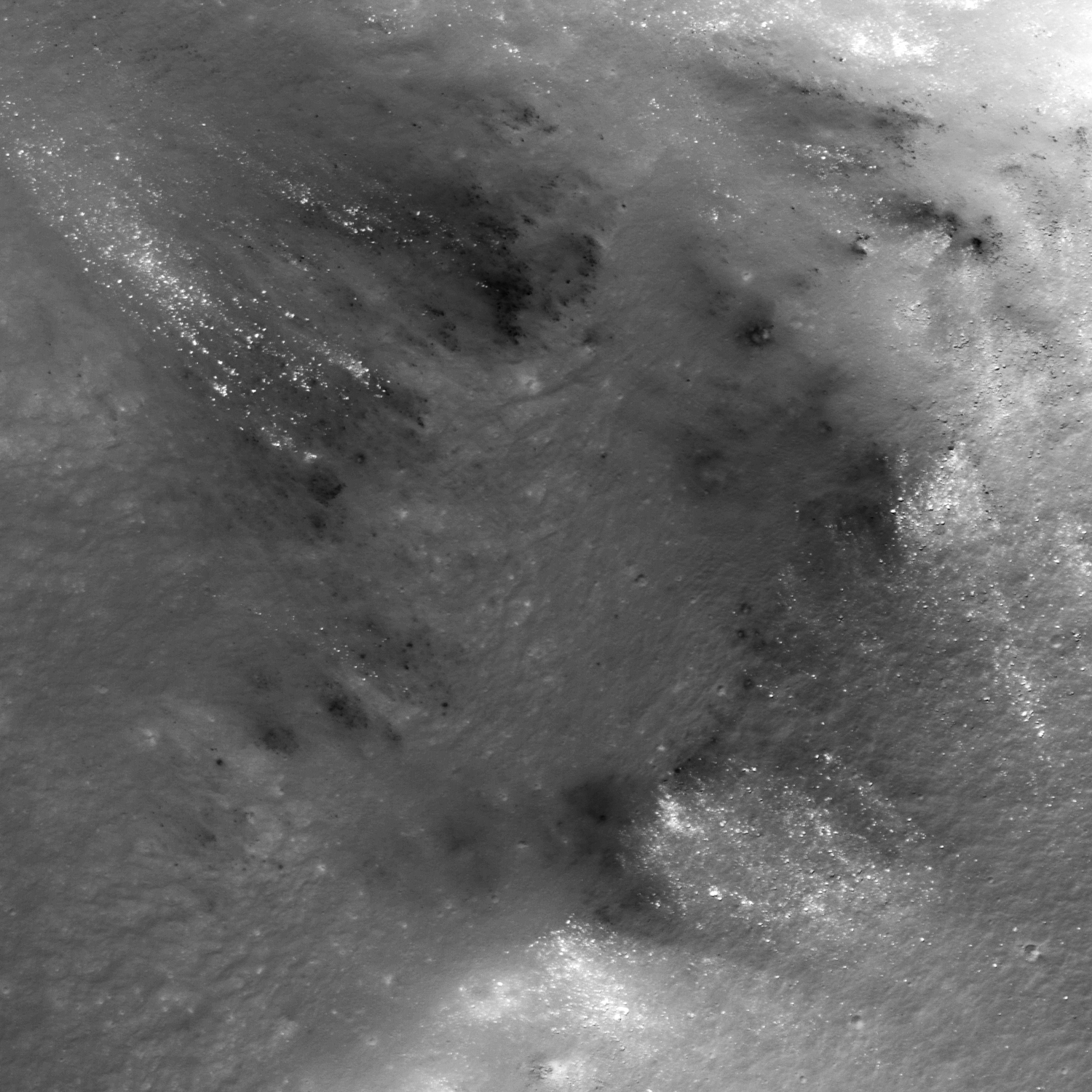 sports shoes 0f2a4 d824f ...  vent-like  depressions Lassell G and Lassell K (14.918°S  351.065°E) in  Mare Nubium. LROC Narrow Angle Camera (NAC) observation M1116585481R, LRO  ...
