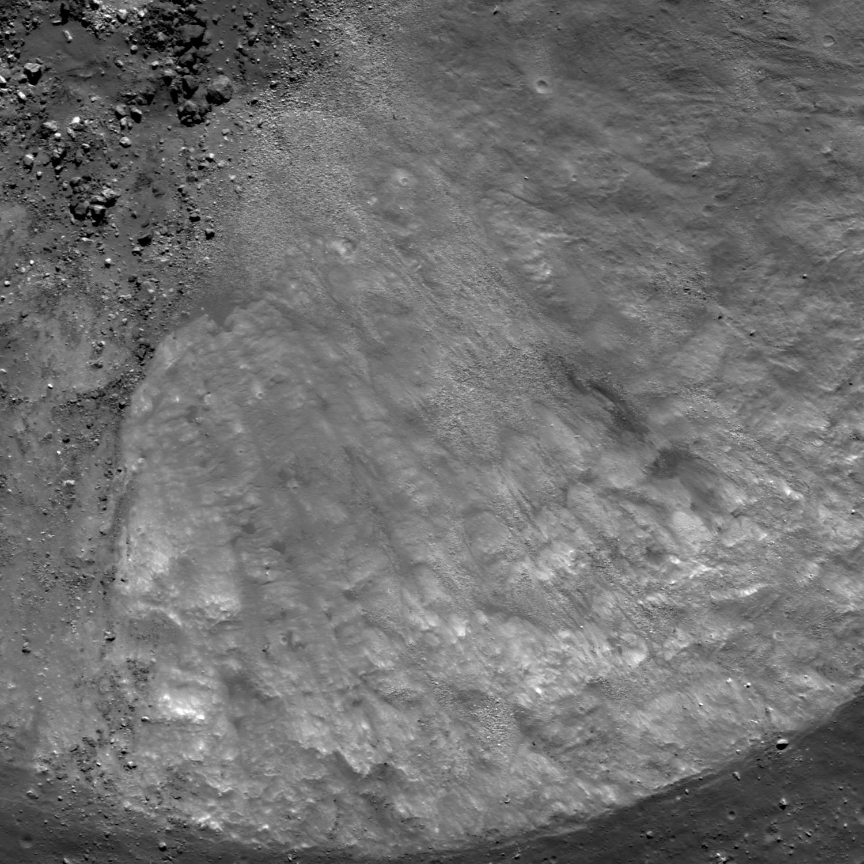 Lunar Pioneer: ...