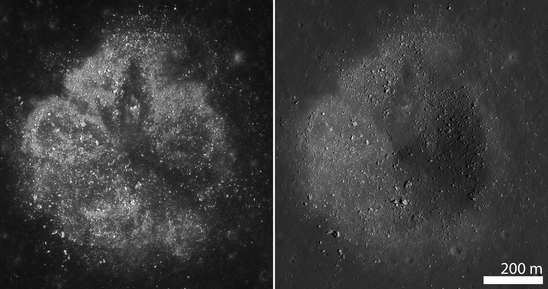 Nouvelles de la mission LRO (Lunar Reconnaissance Orbiter) Flower_x2