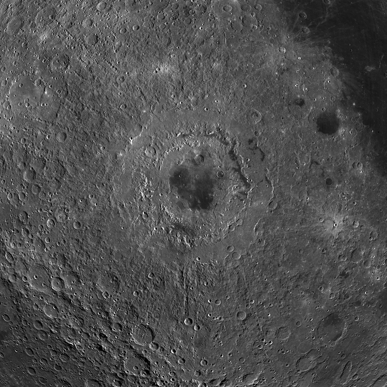 Trolling the Moon - Bad Astronomy   Bad Astronomy 05b135fb143